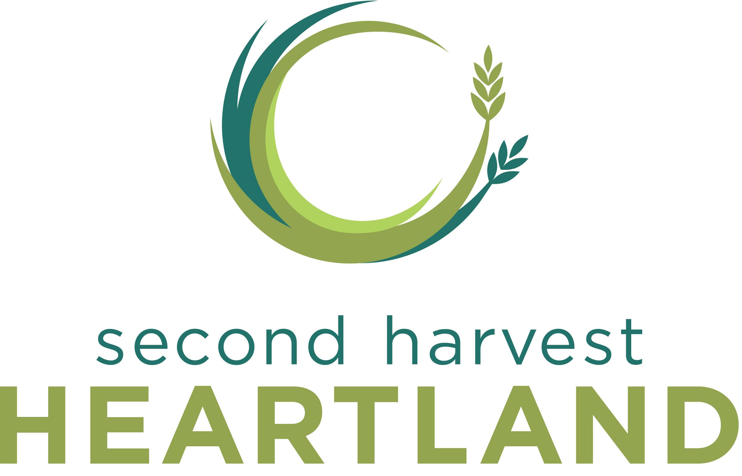 second-harvest.jpg