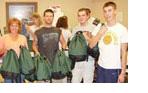 sr-backpack1.jpg