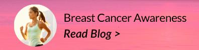 woman's health blog post