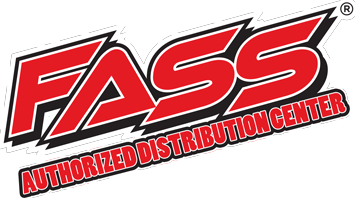 FASS Fuel Pumps