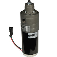 FASS Fuel Systems Adjustable Diesel Fuel Pump | Dodge Cummins 2005-2009
