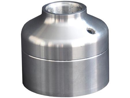 fass duramax diesel fuel filter delete gm duramax 2001. Black Bedroom Furniture Sets. Home Design Ideas