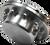 FASS Sump Bowl Offers Maximum Fuel Usage   No Drop Installation