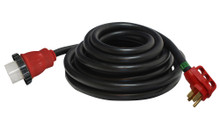 25ft/50amp Power Cord