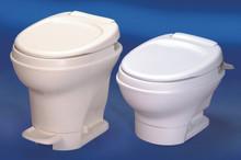31651  AV5  Thetford Toilet