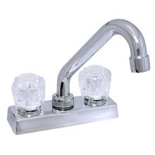 P5432A Phoenix  Kitchen Faucet