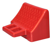 A10 - 0922 STACKERS CHOCK