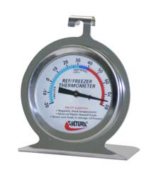A10 - 2620VP Fridge / Freezer Thermometer