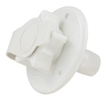 A01 - 0168 Water Inlet
