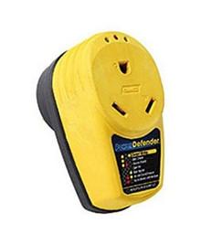 55310 30 Amp Power Defender