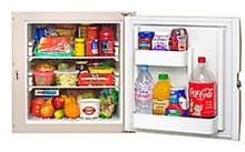 N260R 2 Way Norcold Refrigerator