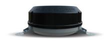 RZ-8500 Winegard Black Razor Automatic HD TV Antenna