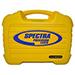 spectra-precision-ll400-case-q103326-1-.jpg
