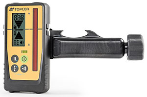 topcon-ls-100d-laser-receiver-small.jpg