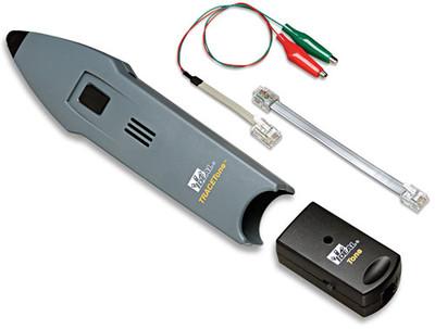 Ideal 62-140 TRACETone Tone Generator & Amplifier Probe