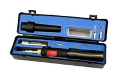 Miller P200KIT Gas Torch Kit (boxed)