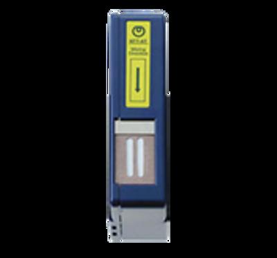 OptiPop Reel Cleaner, 2-Slot