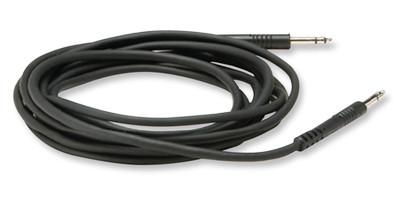 CB-10615 JDSU Bantam to Bantam Cable, 10'