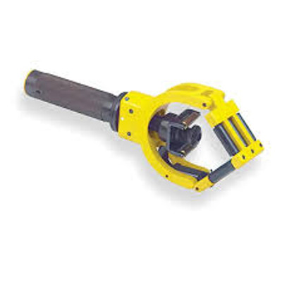 Miller MK04 Cable Jacket Stripper