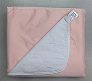 "24 - 24""x36"" Washable Puppy Pads"