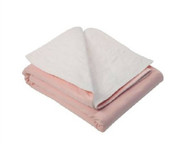 """4 - 36""""x52"""" Washable Puppy Pads"""