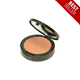 Laguna - Gives a natural sun-kissed glow to skin. A slight pearl finish. Can be worn by almost every skin tone.