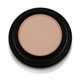 Latte - A matte, muted, taupe-peach base.
