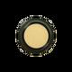 Lemondrop - A pearl, iced, soft yellow.
