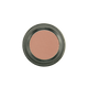 T.O. - A muted, matte, wine, red-brown.