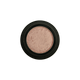 Rose Bud - A shimmery, light, warm-toned rosy pink.