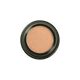 Misfit - A pearled, bright/glowing apricot with silver flecks.