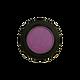 Ditch - A neon, fuchsia purple with blue iridescent.