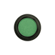 Cypress - a pearled, cool-toned, metallic emerald.