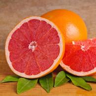 Pink Grapefruit Body Lotion