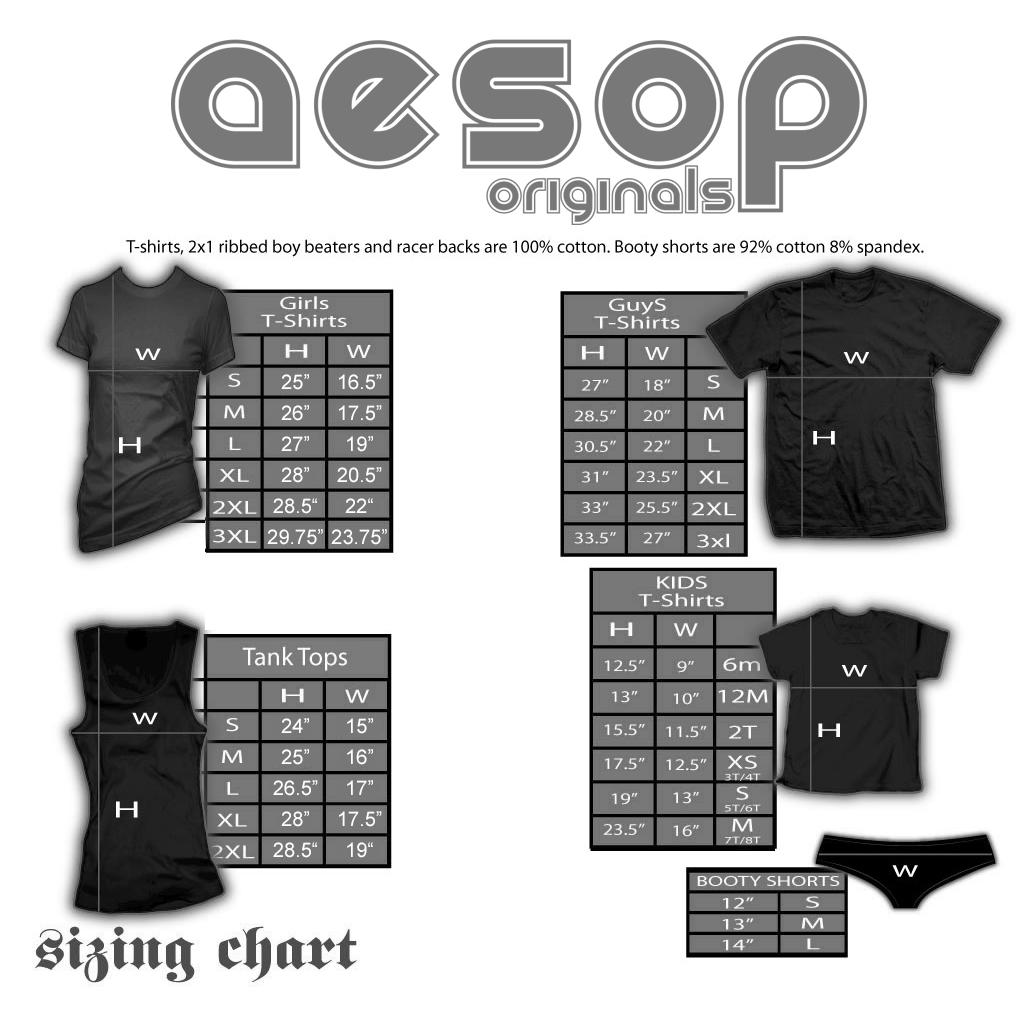 aesop-originals-sizing-chart-image-2-.jpg
