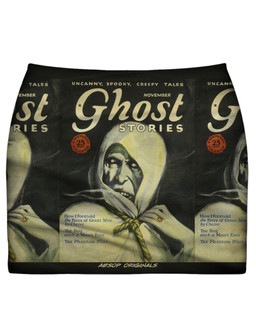 Ghost Stories - Skirt Aesop Originals Clothing