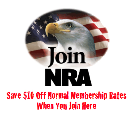 join-nra