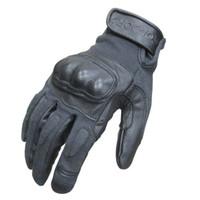 Condor Nomex HK221 Tactical Gloves