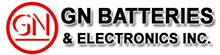GN Batteries & Electronics Inc.