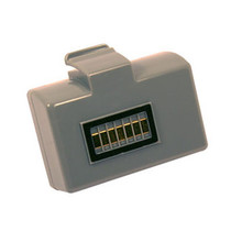 Replaces Zebra AT16004-1, AT160041 Portable Label Printer Battery