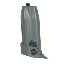 Replaces Telxon 23065-001, 23065-002 Li-ion Battery