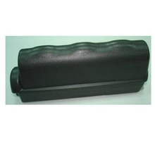 Replaces Symbol 55-000166-01 High Capacity Battery for Barcode Scanners (Extended, 5000mAh)