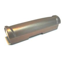 Replaces Symbol 55-000166-01, WT4000, WT4070, WT4090 Battery