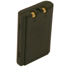 Replaces Symbol 20-36098-01, 21-52319-01, 21-56383-01, 21-58236-01 Battery