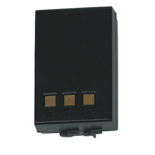 Replaces Symbol 21-54882-01 Barcode Scanner Battery