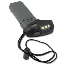 Replaces Symbol 21-54348-01 Barcode Scanner Battery