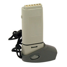 Replaces Symbol 21-40340-01 Barcode Scanner Battery