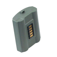 Replaces Symbol 21-33061-01, 21-38678-03, 21-39369-03, 21-41321-03 Battery
