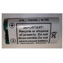 Replaces Symbol 21-4291-01, SPT1550 Barcode Scanners