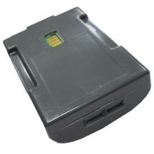 Replaces LXE MX7A380BATT, MX7 Barcode Scanner Battery